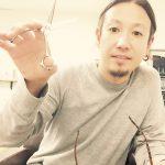 12月は髪を切ろう。ハサミの持つチカラ
