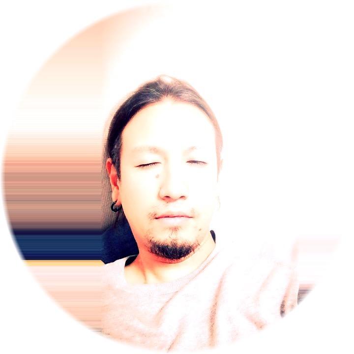 三鷹 美容室 VOICEhair