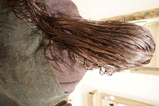 三鷹 美容室 美容院 ボイスヘアー こうそ