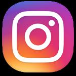 VOICEhair MAI インスタグラム【instagram】