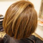 カラー剤の変化について・・・【イルミナカラーやTHROW】に対抗するカラー