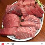 【メンズピンパーマ】吉祥寺の食肉王・・・