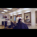 【似合う髪型について】美容師に聞いてみましょう♪