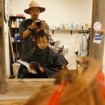 ヒマなし、ネタなし美容師ブログはこちら。