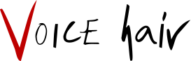 三鷹 徒歩7分 美容室  VOICEhair《ボイスヘア》【代表】MATSUのBLOG