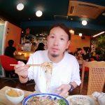 【タイ料理】三鷹 カオマンガイバザール