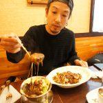 荻窪【トマト】日本一のジャワカレーを食べてきたよ♪